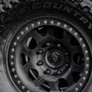 Выбираем шины для авто с характером