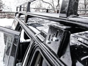 багажник-на-крышу-для-внедорожника