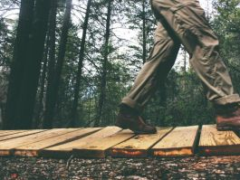 Муфта свободного хода или «для чего нужны хабы на внедорожнике?»