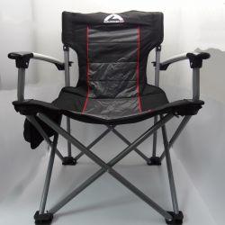 Складной стул ARB Air Locker (10500100)