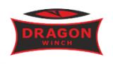 Dragon Winch