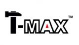 T-Max серия ATV