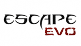 Escape Evo