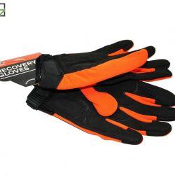 Такелажні рукавиці ARB Recovery GLOVEMX