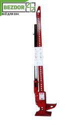 Домкрат Hi-Lift 150 HL 605 150 cm оригінал USA