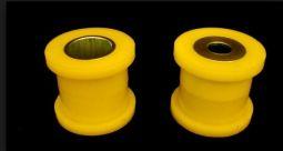 Полиуретановые втулки тяги Panharda GreenMile4x4 для Nissan Y60/Y61 до 2000 г.