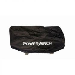 Чехол для лебедки Powerwinch, размер L PWPOKR-L