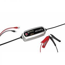 Зарядное устройство СТЕК MXS 5.0 T EU-F 12 В (56-998)