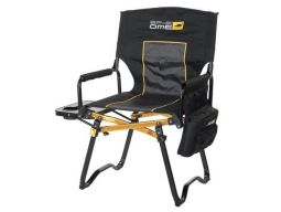 Складной стул ARB Compact 10500131
