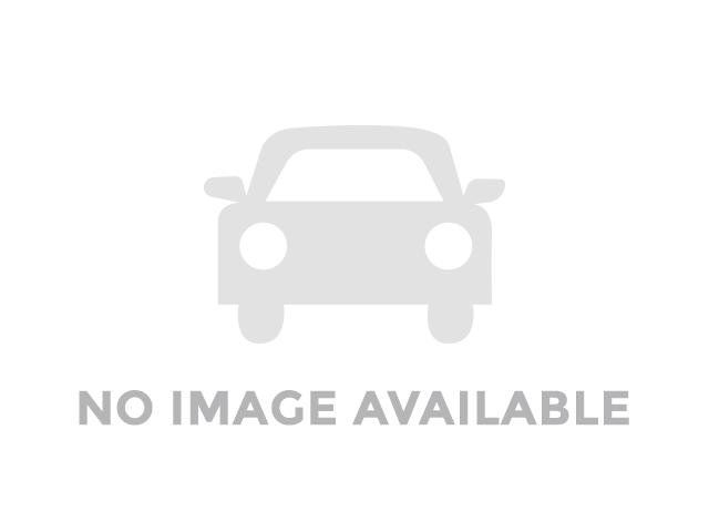 Поліуретанові втулки заднього важеля GreenMile4x4 для Hyundai Terracan